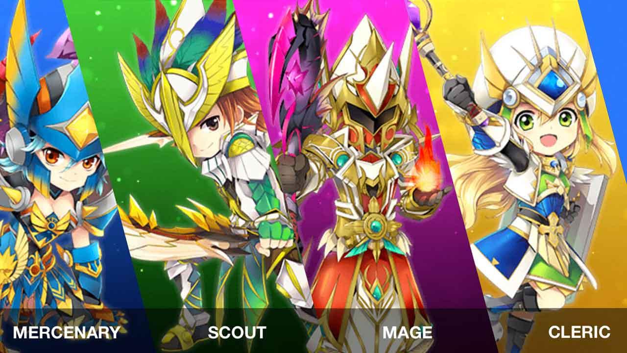 dragomon-hunter-classes-guide-walkthrough.jpg